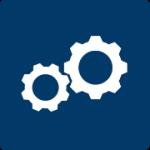 articoli-tecnici-icon1-150x150