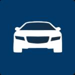 auto-icon1-150x150
