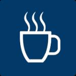 caffe-icon1-150x150