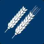 cereali-icon1-150x150
