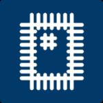 fibre-icon1-150x150